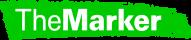 לוגו-דה-מרקר
